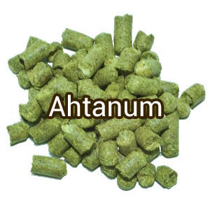 Хмель Ahtanum (Ахтанум) 4,4%, 50 гр.